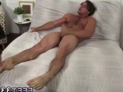 Gay male sex free tubes Cameron Worships Aspen's Feet & Makes Him Cum