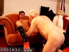 Real kinky blowjob and exxxtra small petite
