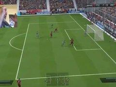 De Fapsolosophy Fifa Fap Challenge