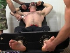 Real small gay sexy boy gay sex full length Dolan Wolf Jerked & Tickled