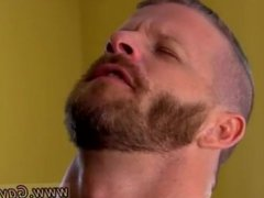 Young fit gay boys fucking and fuck a mans face Like so many straight