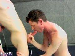 Horny emo gay twinks full length Aaron Aurora & Joey Wood