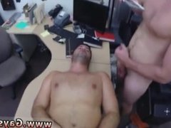 Straight boys jerk around video and straight surfer seduced into gay sex
