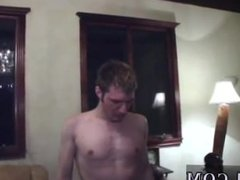 Indian nude studs gay porn and amino gay porn movieture if funny to