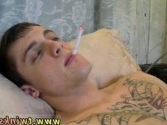 Actors fake gay sex videos After a LOT of smokes and a lot of sucking,