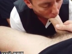 Holland blowjob trailers gay Groom To Be, Gets Anal Banged!