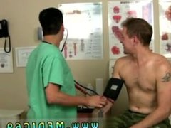 Young men play with there cock for doctor and movies of male doctors