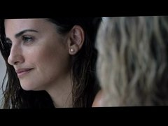Cameron Diaz in The Counselor