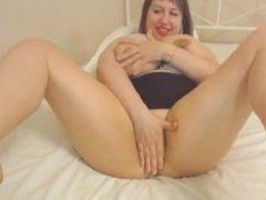 webcams 2015 romanian monster tits 4
