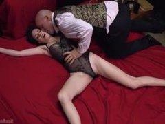 Anna SyS BDSM