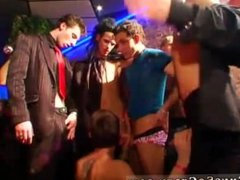 Videos of all male frat parties gay Besides their zeal for blood and