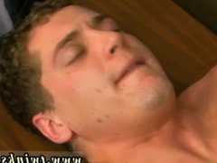 Young gay boys blowjob and anal full length Max Martin and Max Morgan