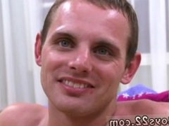 Hard core dirty gay porn and oral sex orgasm galleries first time So