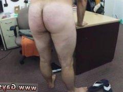 Hunk cute shirtless photo masturbate gay Straight boy heads gay for cash