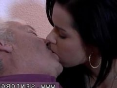 Teen bbc pov Bruce a dirty old stud enjoys to penetrate youthful femmes