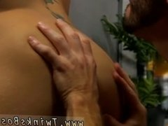 Gay black muscle man fucks boy hard full length When Shane Frost catches