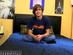 Men masturbation movie gay Twenty year old Alex Hunter is a Phoenix local