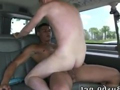 Teen gay fucked porn and naked gay guy sex movietures of uncut guys