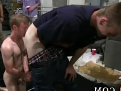 Movie young twin gay brothers first time cum and eat This weeks