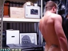 Muscular indian nude hunks gay Dungeon tormentor with a gimp