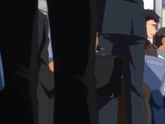 Xem Phim Hentai- Maki-chan Nâu - Vietsub Tập 1 Full