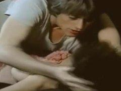I LIKE TO BE BAD sexy Kay Parker, Tara Aire Jacqueline Lorians Tigr 83M