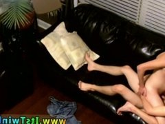 Porn gay sex boy first time Erik Reese is so fabulous that not many boys