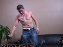 Young boy white trash and black men with hard dick in underwear gay I