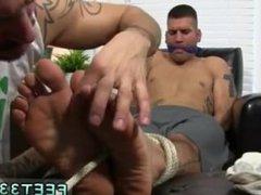 Pics of gay cowboys feet and turkish men xxx sex photo gallery Johnny