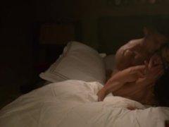 Lisa Bonet Sex Scene (Ass Shot) Ray Donovan S4E4