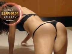 LIVEJASMIN WEBCAM EROTIC COLLECTION 004