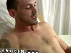 Hot indian gay sex scene Brody was experiencing such a sore mouth that he