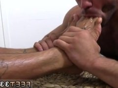 Boots boy gay sex and sexy indian gay sex video free Johnny Hazzard has a