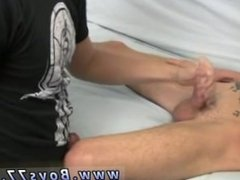Pinoy young male with the old man full gay sex movie Tony is a lovely