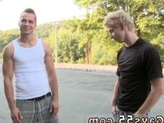Gay anal sex movietures with a dildo and black gangsters gay sex pix full