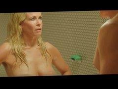 Chelsea Handler in Chelsea Lately - 3
