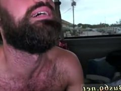 Sex gay young boy full length Amateur Anal Sex With A Man Bear!