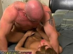 Teenage first time gay sex movie gallery first time Horrible boss Mitch