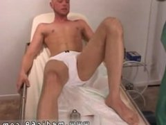 Free blacks fucking gay twink download I gave the doctor head for a while