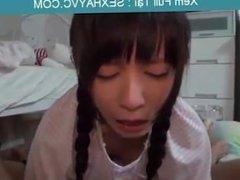 Japan girl kute - SEXHAYVC.COM