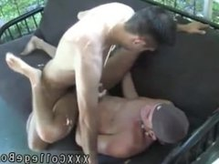 Twinks 18 young gay movie Keith taps that donk and he is none to gentle,