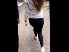Follow Ass 08 (Teen)