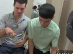 Hot blond college boy naked and pinoy young male college student big dick