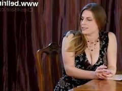 xev bellringer stepmommy insists on swallowing