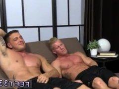 Indian boy boy gay sex Ricky Hypnotized To Worship Johnny & Joey