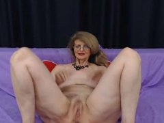 la dona 2