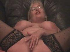 omegle masturbate big boobs squirting milf on webcam