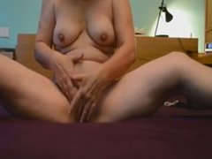 bazoocam french el squirting de mi mujer my wife squirting