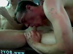 Cowboys naked indians have gay sex with each other Picked Up, Banged And