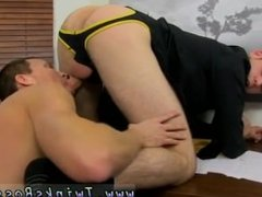 Sex gay boy egypt free massage and the hottest emo gay men having sex